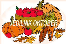 This image has an empty alt attribute; its file name is oktober.jpg
